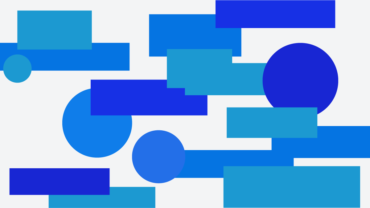 WordPress 5.4 kommt mit Editor-Verbesserungen