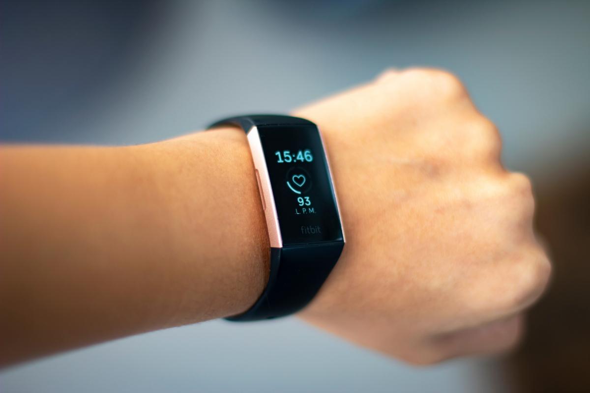 Verbraucher- und Datenschützer wollen Fitbit-Übernahme verhindern
