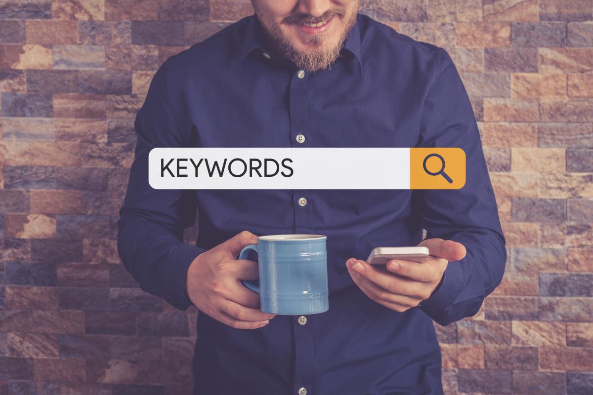 Die besten Keyword-Tools zur Recherche von Suchbegriffen | Seite 2 | t3n – digital pioneers