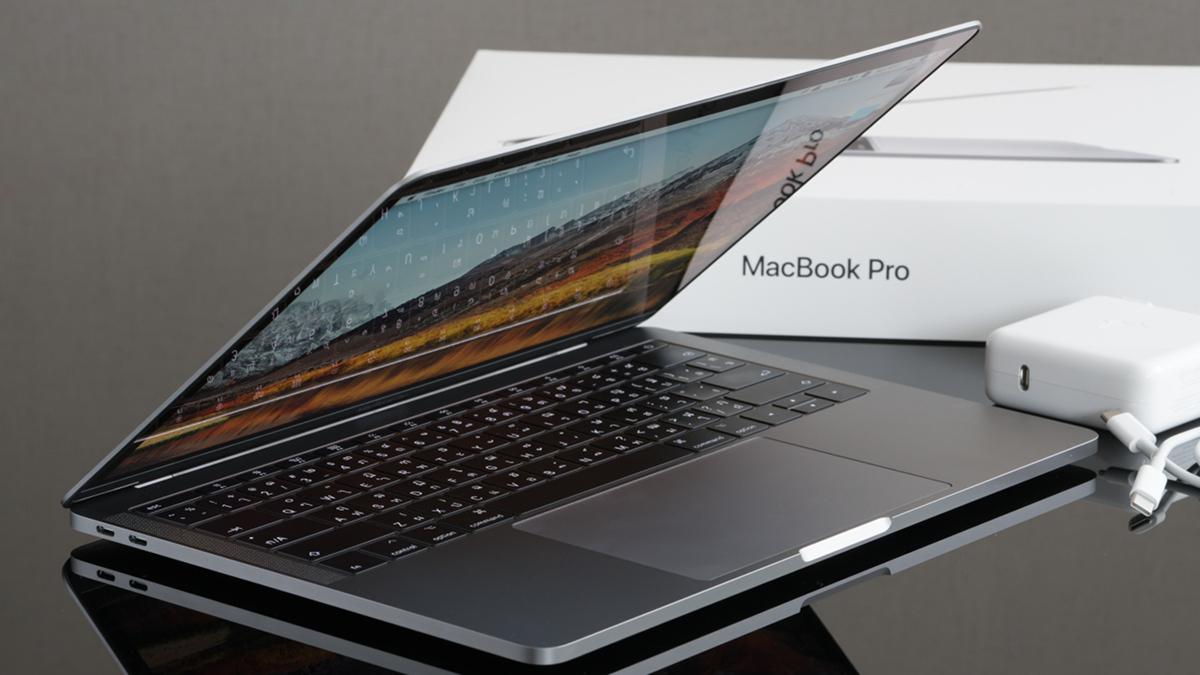 Macbook: Apple warnt vor dem Einsatz von Kameraabdeckungen