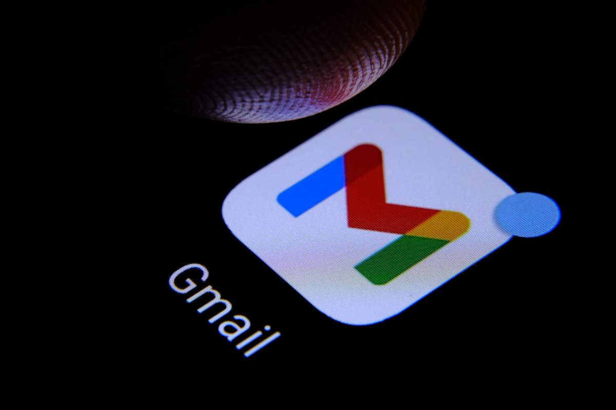 Gmail: With these 12 suggestions you may get extra out of your on-line inbox thumbnail