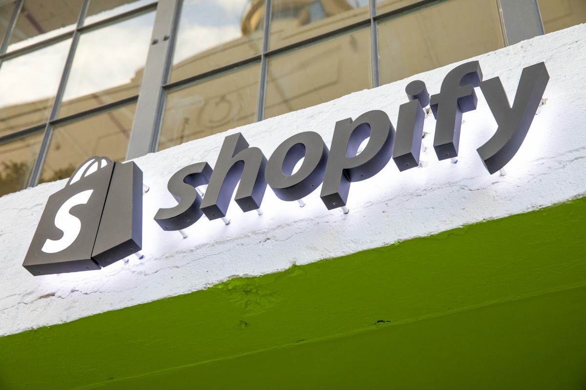 Affiliate-Marketing: Shopify startet Kooperation mit Publishern für Produkt-Links