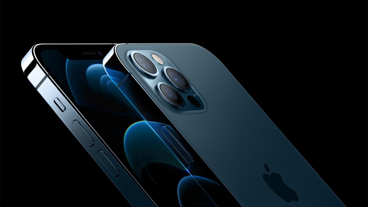 Apple closes: iOS replace closes Pegasus hole thumbnail