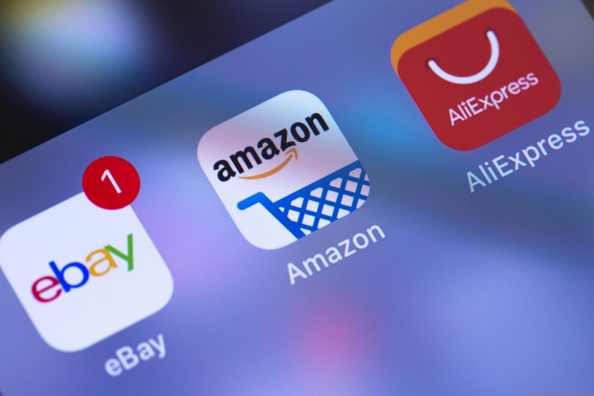 Akzeptiert Amazon bald Bitcoin? E-Commerce-Konzern sucht Krypto-Experten