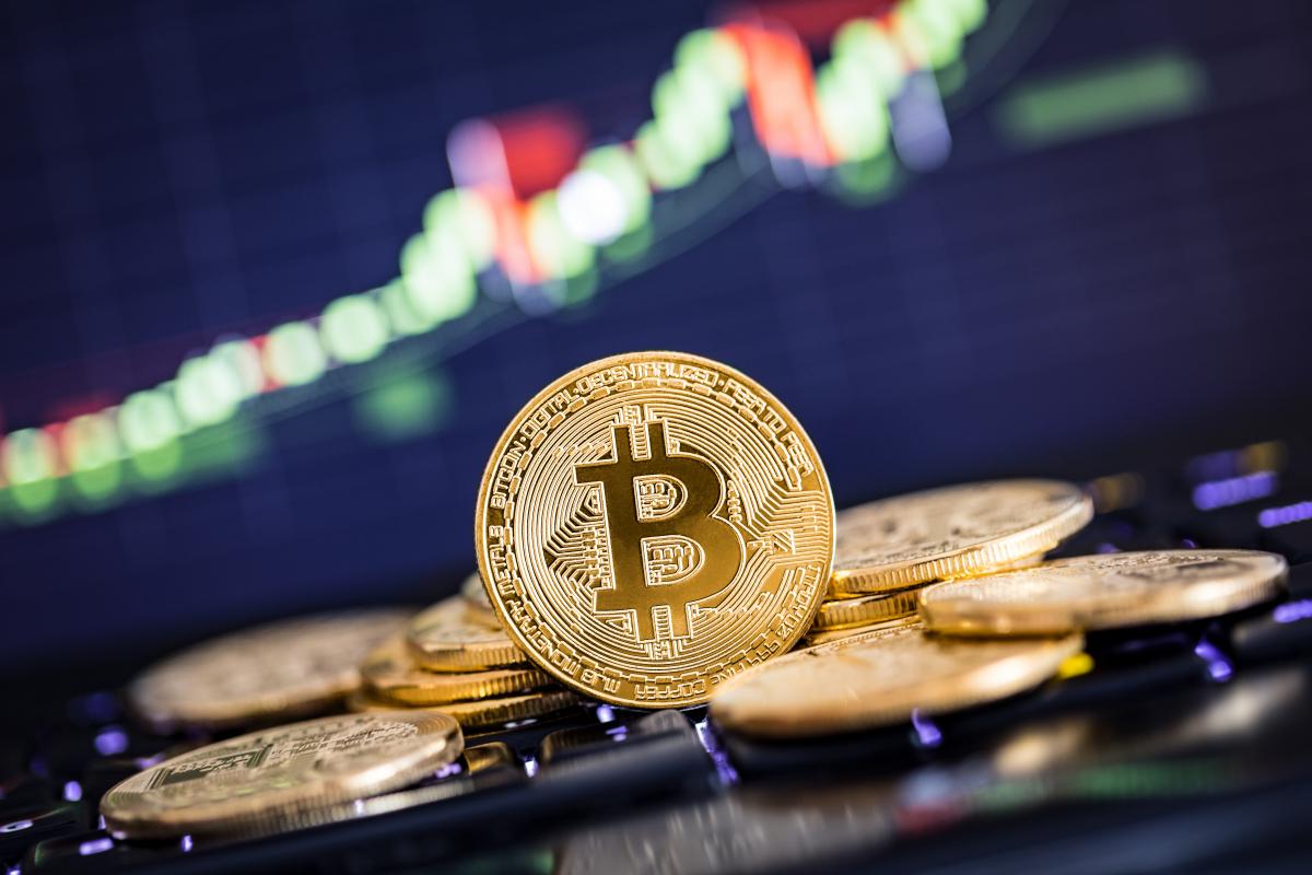 Bitcoin Kurs von 500.000 US-Dollar? - Cathie Woods bullisch auf BTC