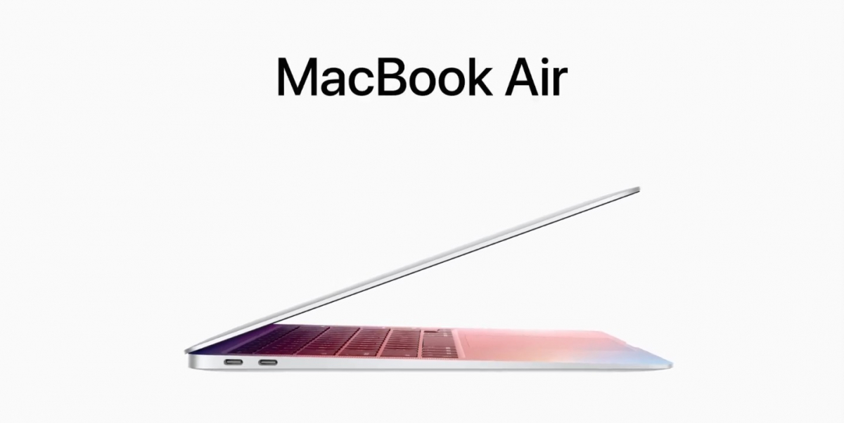 Lawsuits towards Apple: Do the shows of M1 Macbooks break too rapidly? thumbnail