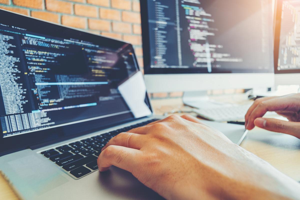 Wie gutes Controlling die erfolgreiche Umsetzung von Softwareprojekten ermöglicht