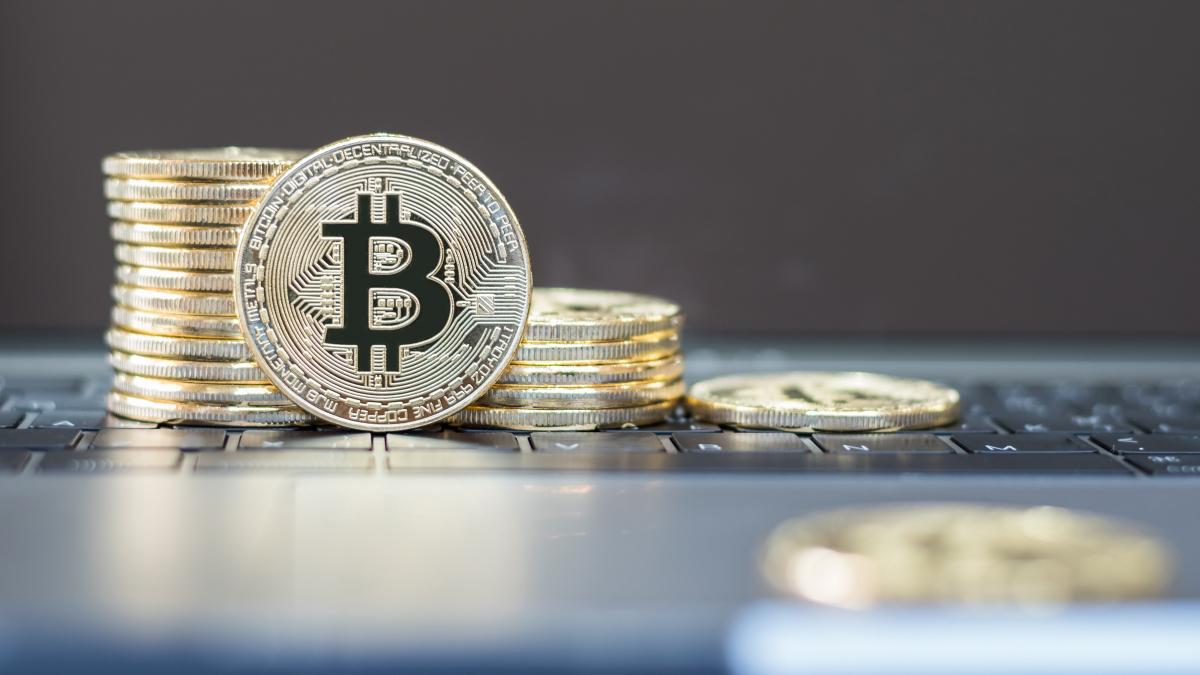 Bitcoin Verbot: Welche Länder Bitcoin am liebsten abschaffen wollen