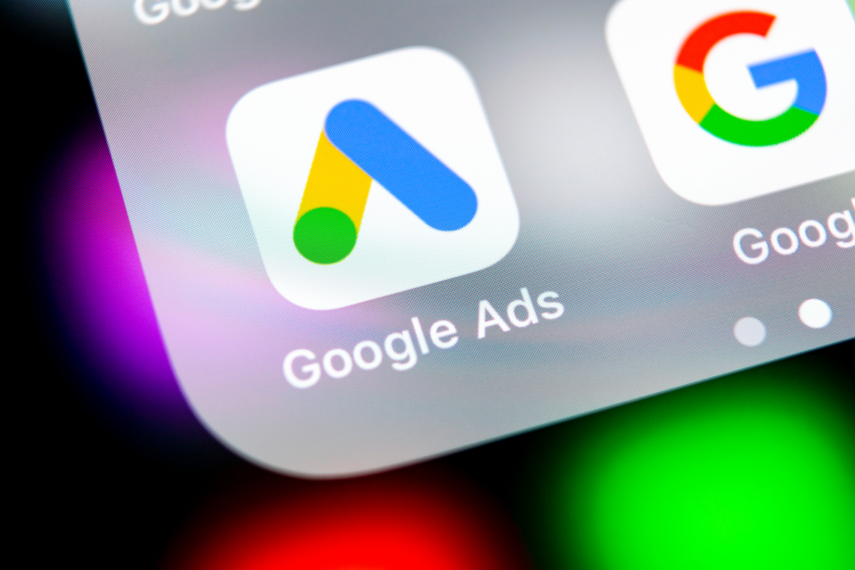 Google erlaubt Bitcoin und Krypto-Werbung: ICOs bleiben weiterhin verboten