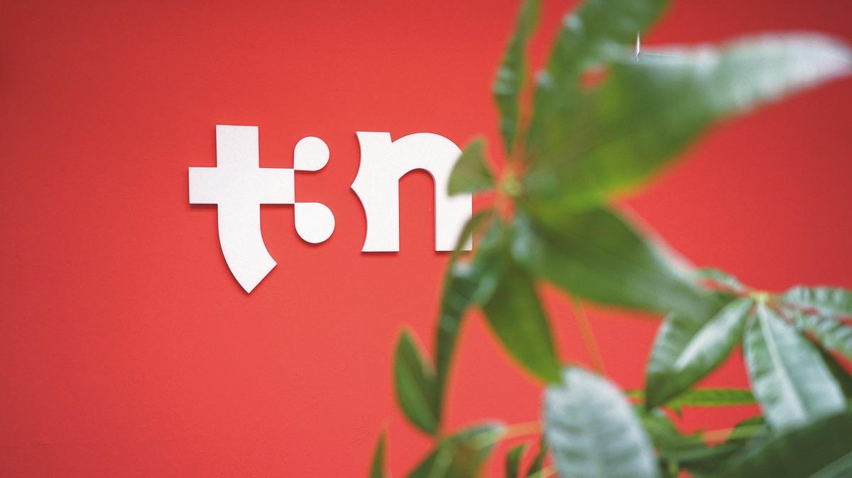 t3n Backstage – so arbeiten wir bei t3n