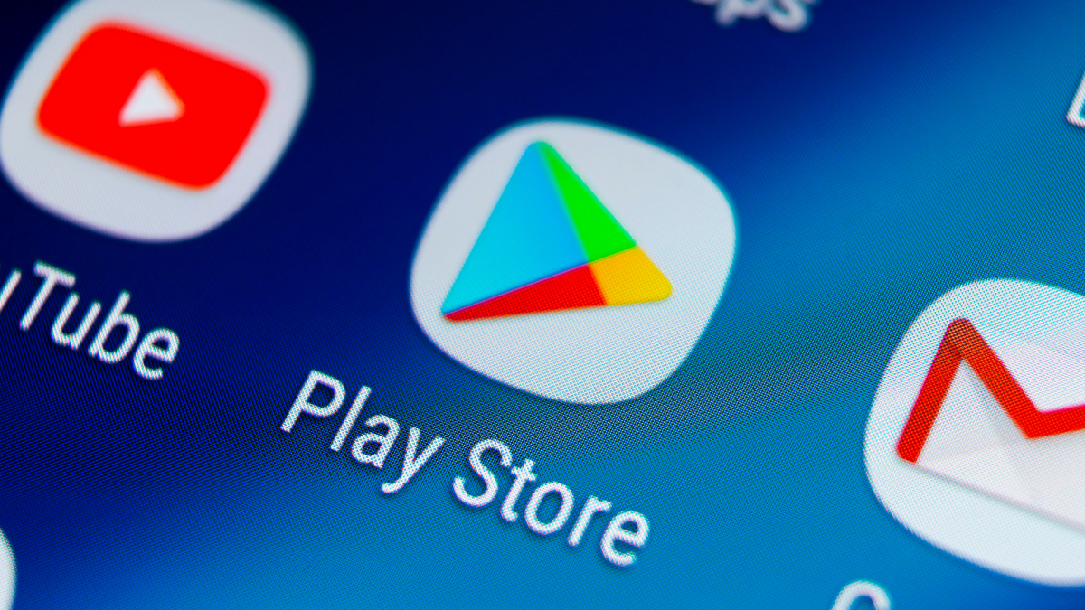 Google: Play Retailer scores are nation and machine particular thumbnail