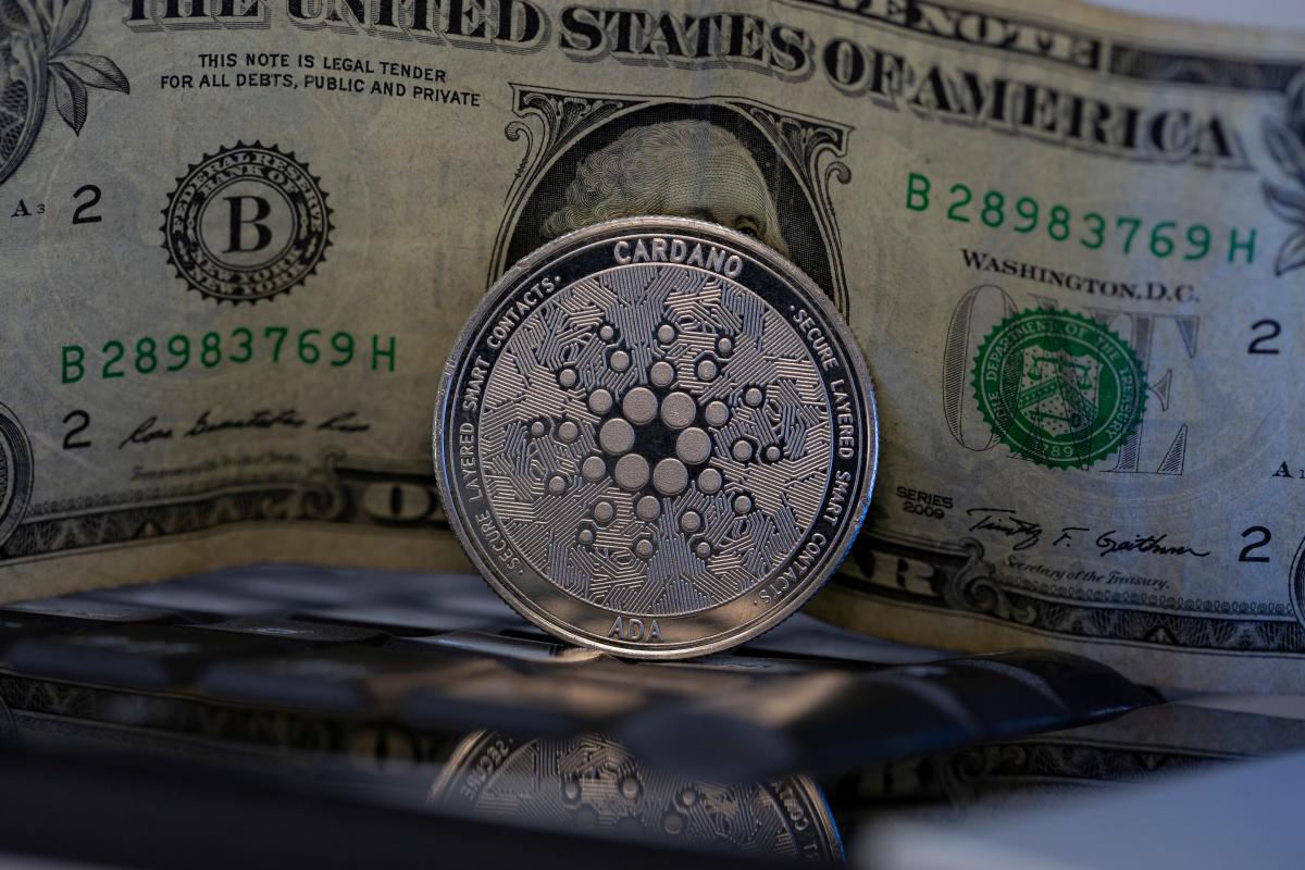 Krypto-News im Überblick: Der tägliche Newsblog rund um Bitcoin und Co.