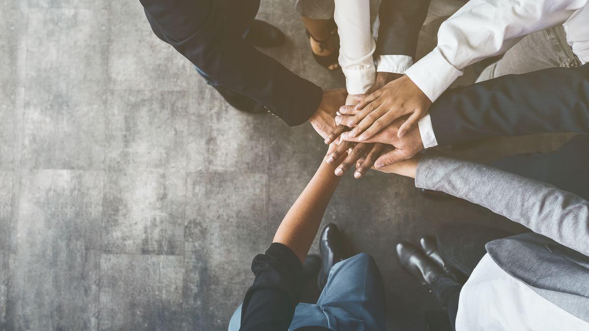 Wie Trusted Shops durch eine CRM-Plattform seine Ziele erreichte