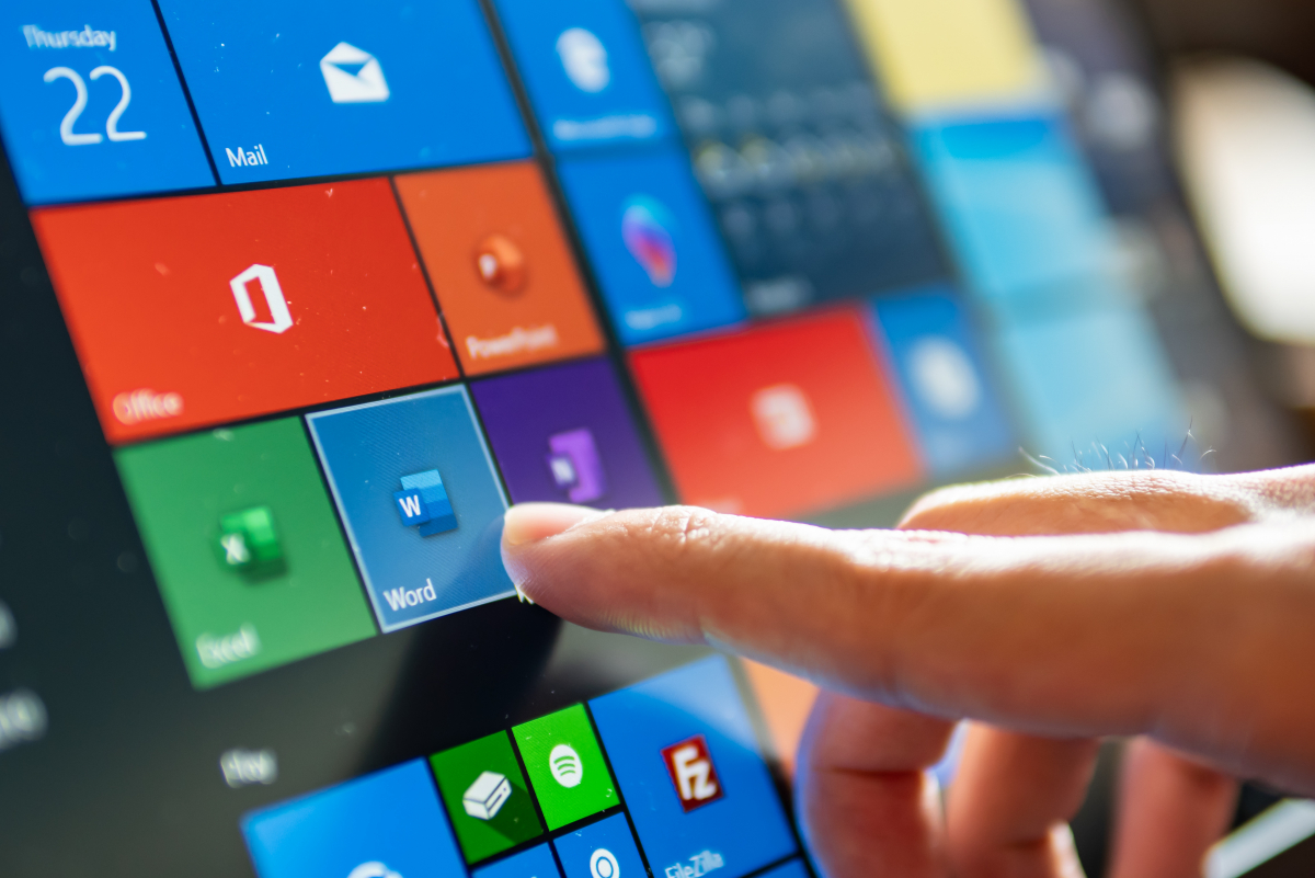 For the primary time in 10 years: Workplace and Microsoft 365 are getting costlier thumbnail