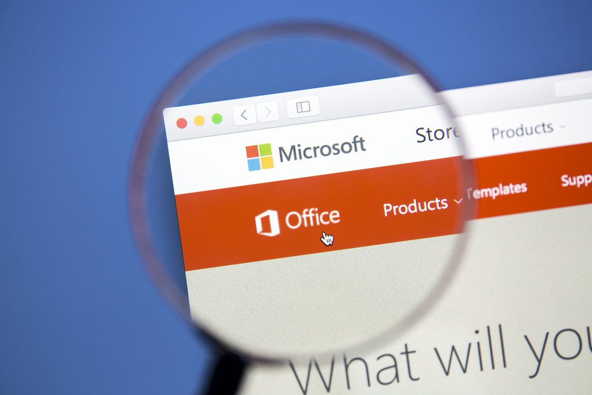 Microsoft accounts can now be used solely with out a password thumbnail