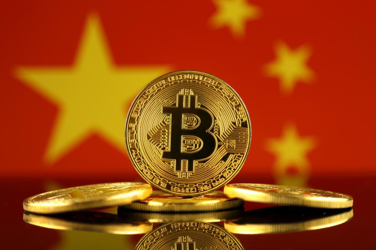 Nach Bitcoin-Crackdown in China: So reagieren die großen Kryptobörsen