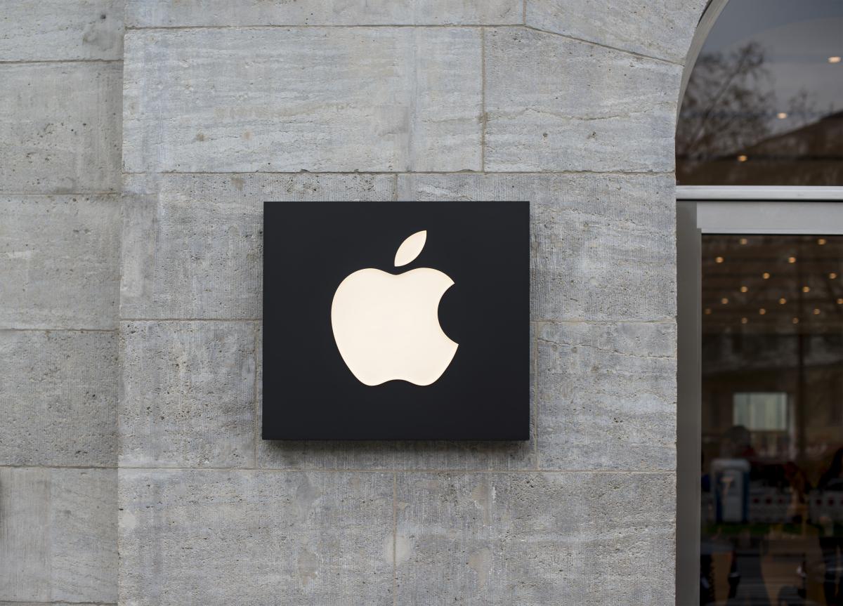 Zwangsarbeit in China: 7 Zulieferer von Apple, Amazon und Co. in der Kritik