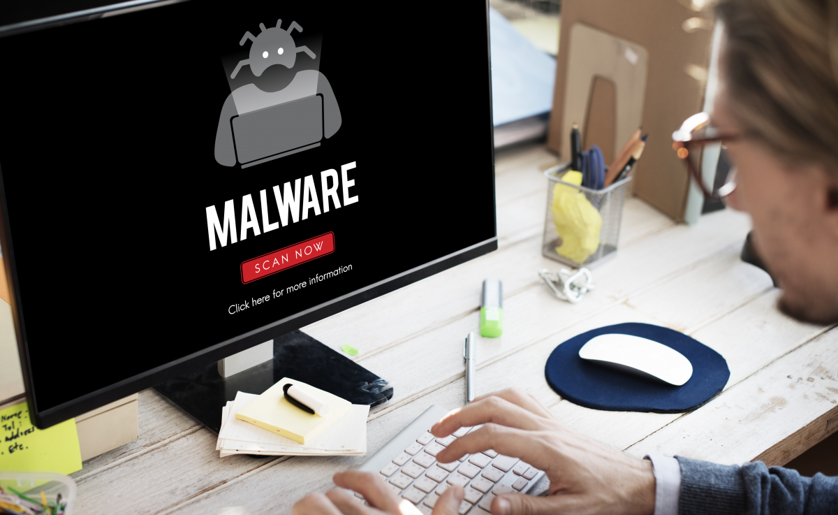 Research: Legal hackers provide blackmail software program for hire thumbnail