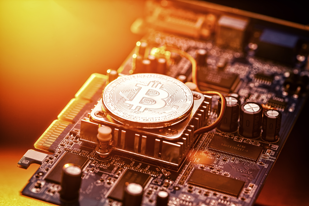 studie-bitcoin-erzeugt-j-hrlich-mehr-e-schrott-als-die-niederlande
