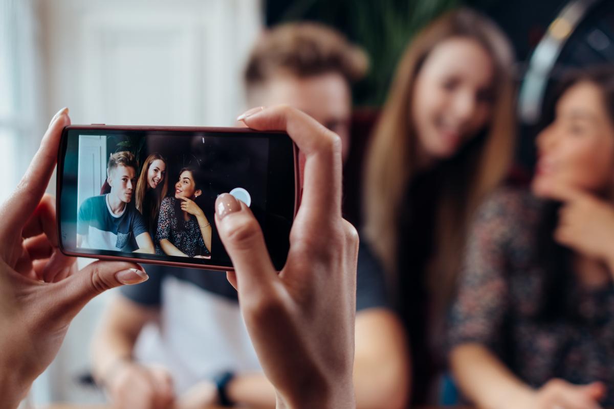Whatsapp: Einmalansicht lässt Bilder und Movies wieder verschwinden thumbnail