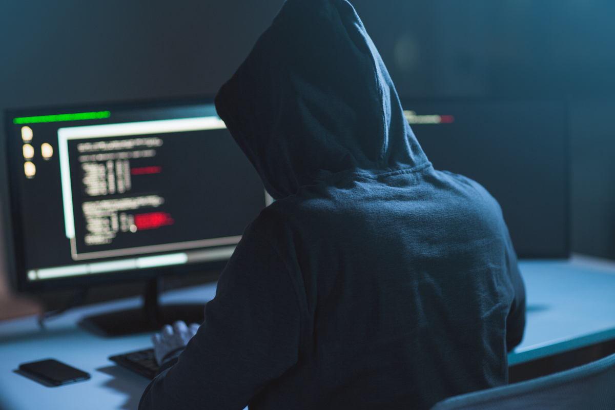 Cybercrime: The soiled tips of the ban bandits on Instagram thumbnail