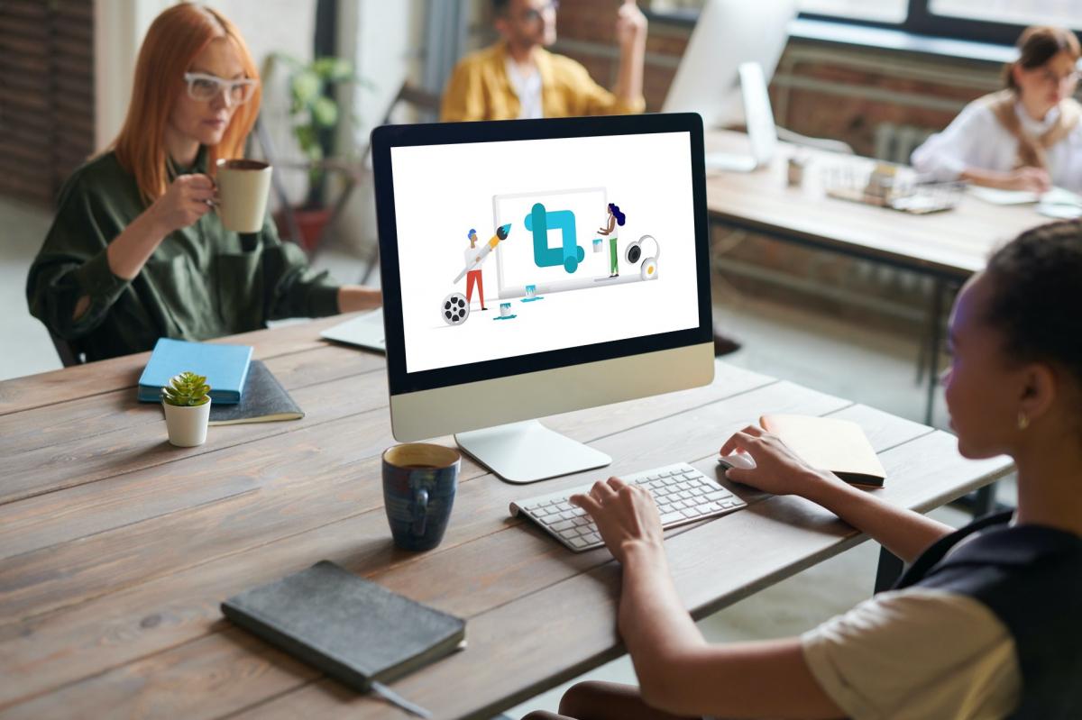 Google launcht Ads Creative Studio für mehr Zusammenarbeit