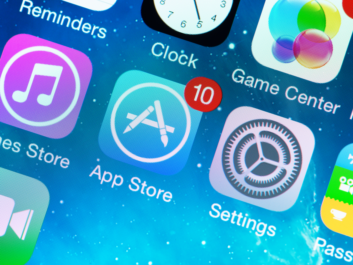 Apple: Third-party apps will need to have account deletion capabilities on board thumbnail