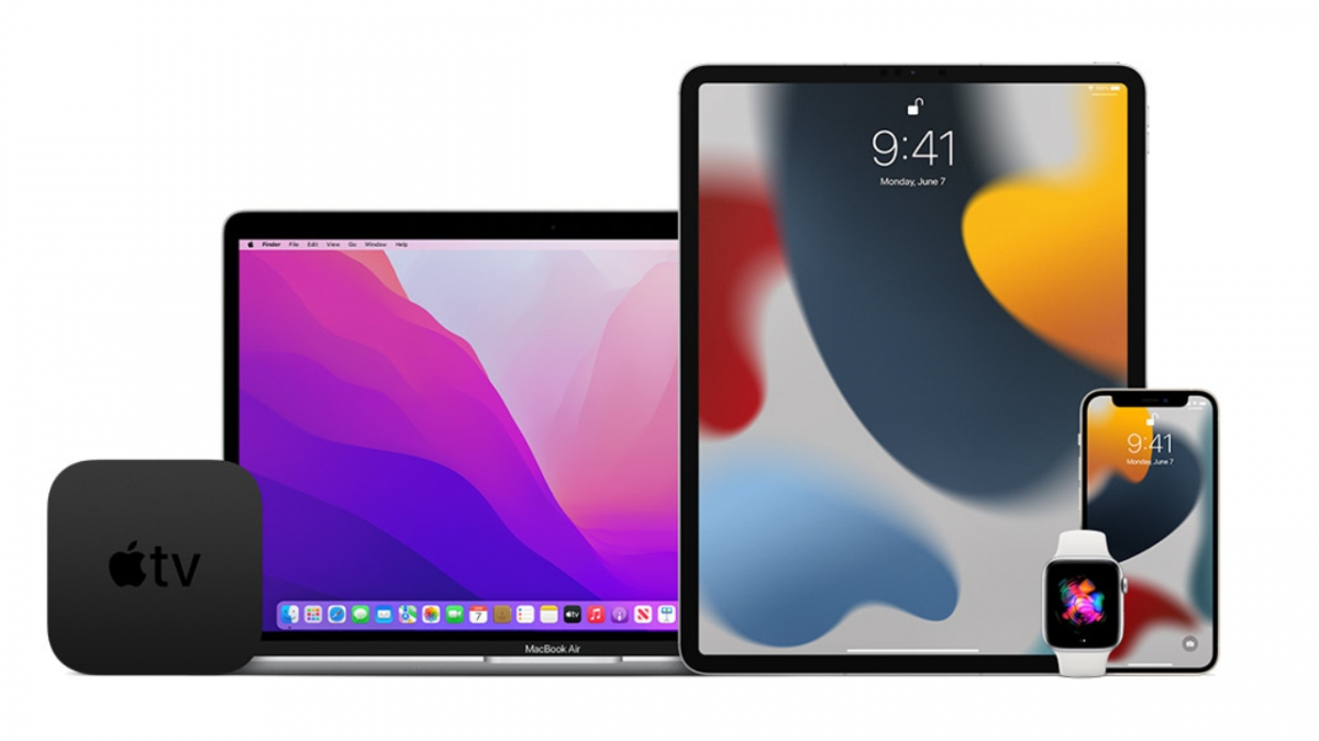 iOS 15 and iPadOS 15: These iPhones and iPads will obtain the foremost updates on September twentieth thumbnail