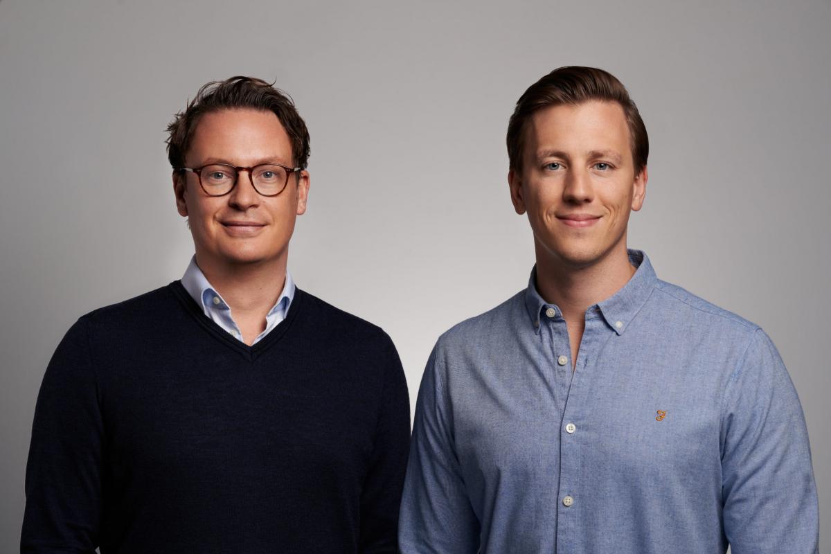Serie A: Cannabis-Startup Sanity Group erhält weitere 35 Millionen Euro