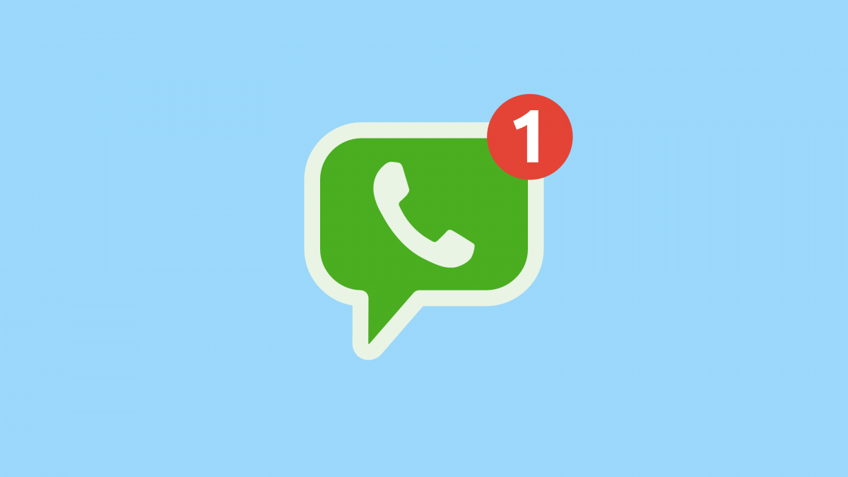 Whatsapp provides up plans: New phrases and circumstances should not enforced thumbnail
