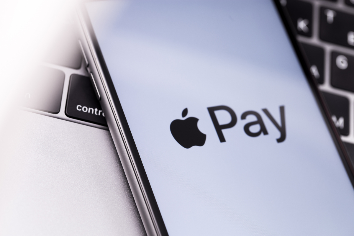Apple blocks NFC entry: EU prepares lawsuit thumbnail