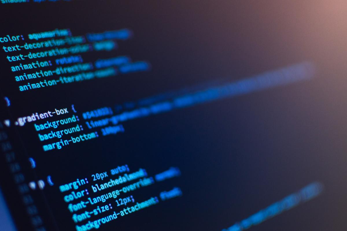 Was ist eigentlich CSS in JS? thumbnail