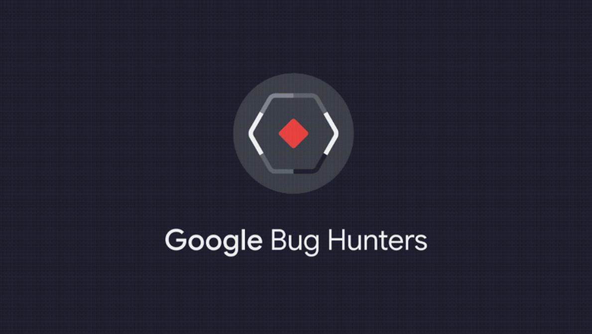 Bestenlisten und mehr: Google gamifiziert sein Bug-Bounty-Programm thumbnail