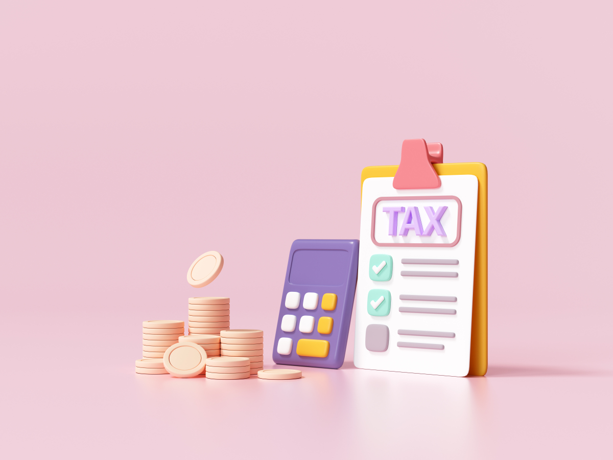 Firmen, die Bitcoin akzeptieren – Expertin warnt vor massiven Steuerverlusten