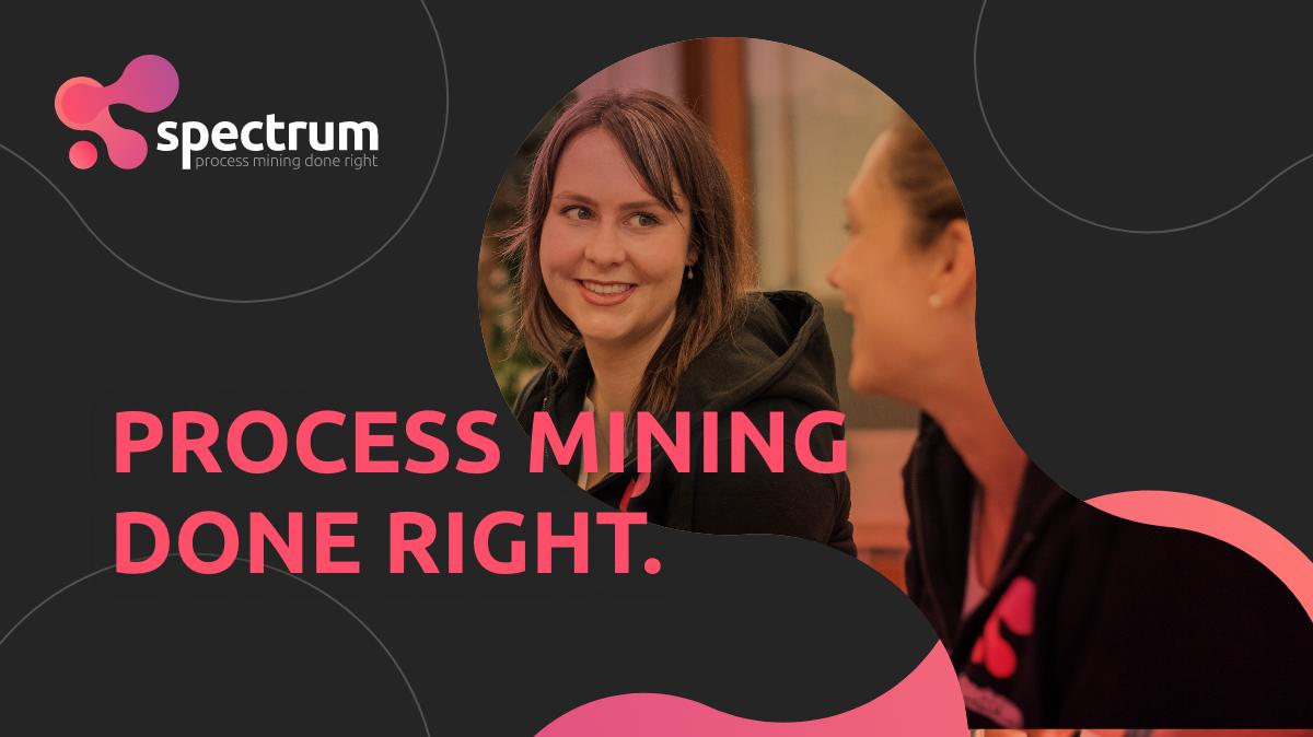 Anzeige | Was Course of Mining mit Spektralfarben zu tun hat thumbnail