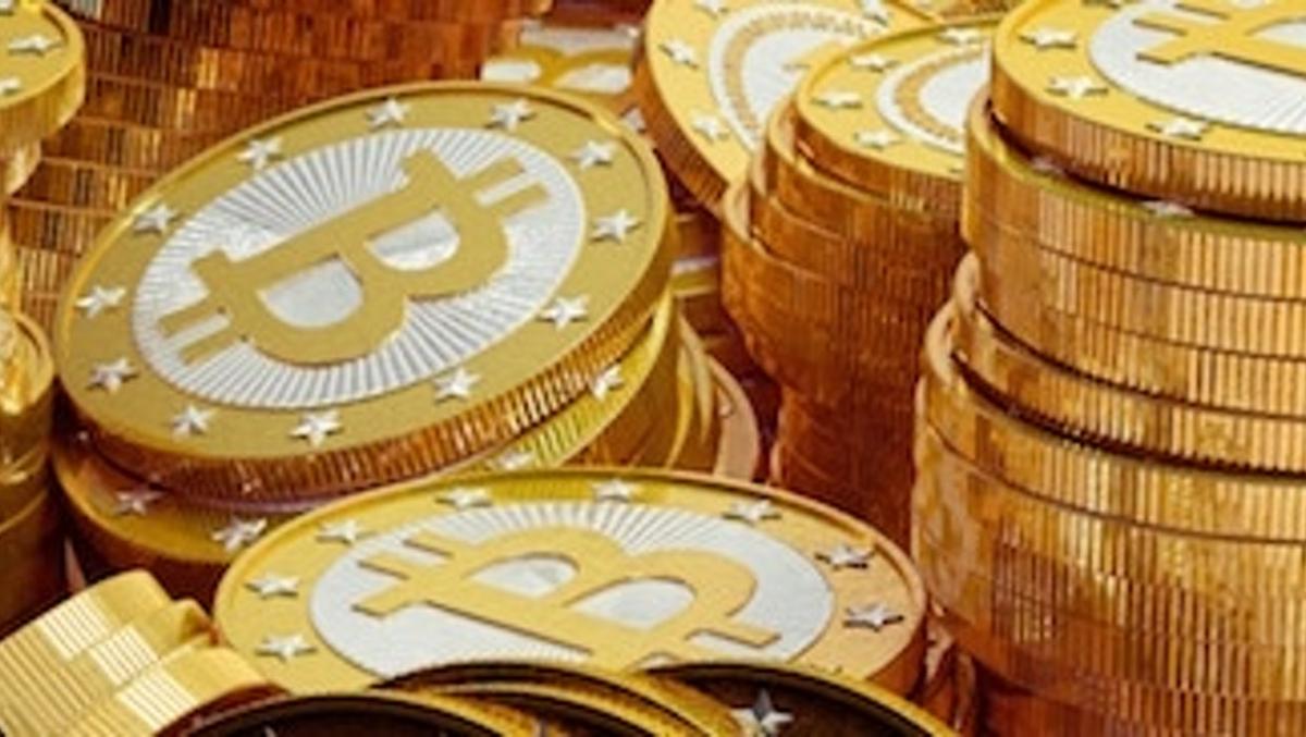 Bitcoin und Co.: Vertrauen der Anleger in Zukunft der Kryptowährungen steigt ungebremst