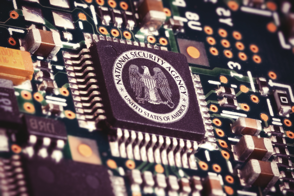 Microsoft versus Amazon: tech corporations argue over 10 billion greenback contract from the NSA thumbnail