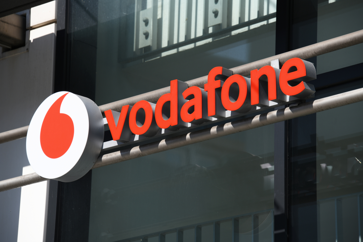 """Vodafone: """"Cell Broadcast"""" warning system possible by summer time 2022 thumbnail"""