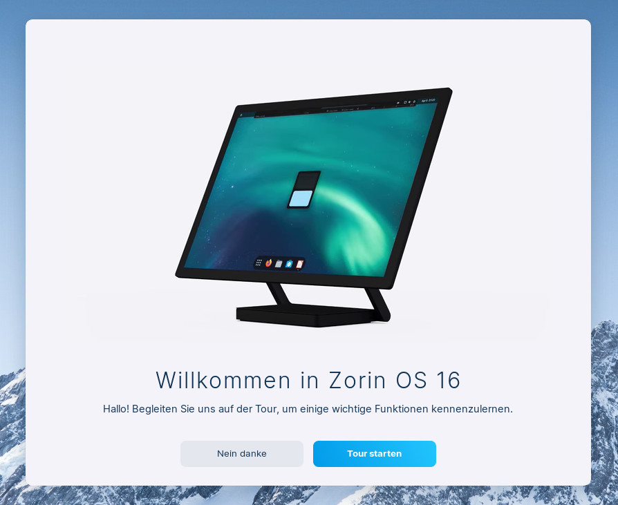 Zorin OS 16 Evaluate: Excellent Linux distribution for these wanting to begin and alter thumbnail