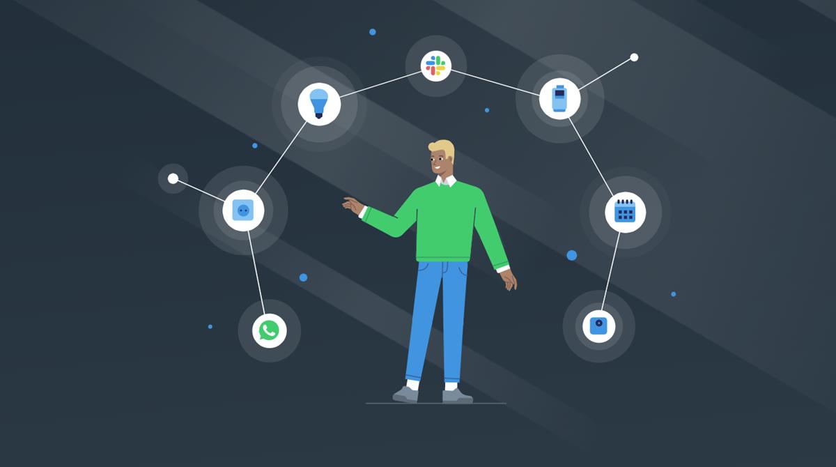 Conrad Connect dampft Preise seiner Smarthome-Plattform ein