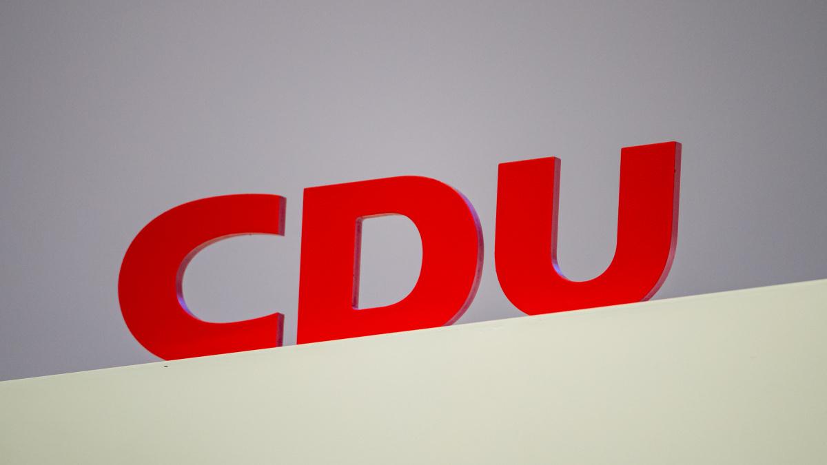 Connect-App: Hacker-Verfahren wegen CDU-Wahlkampf-App eingestellt