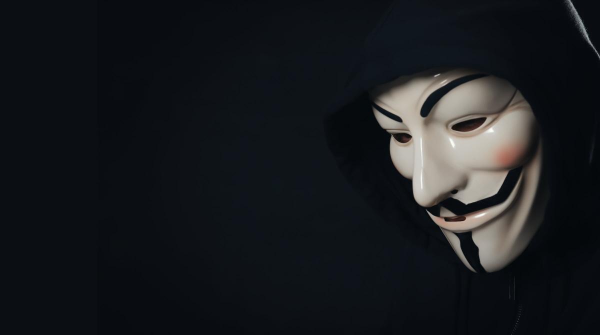 Buyer knowledge on the web: Nameless hacks internet hosting supplier Epik thumbnail