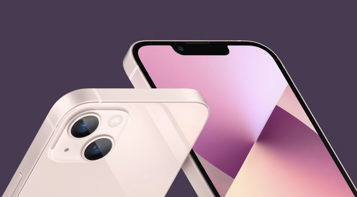 iOS 15.0.2 closes safety hole: You must positively set up the brand new bug repair replace thumbnail