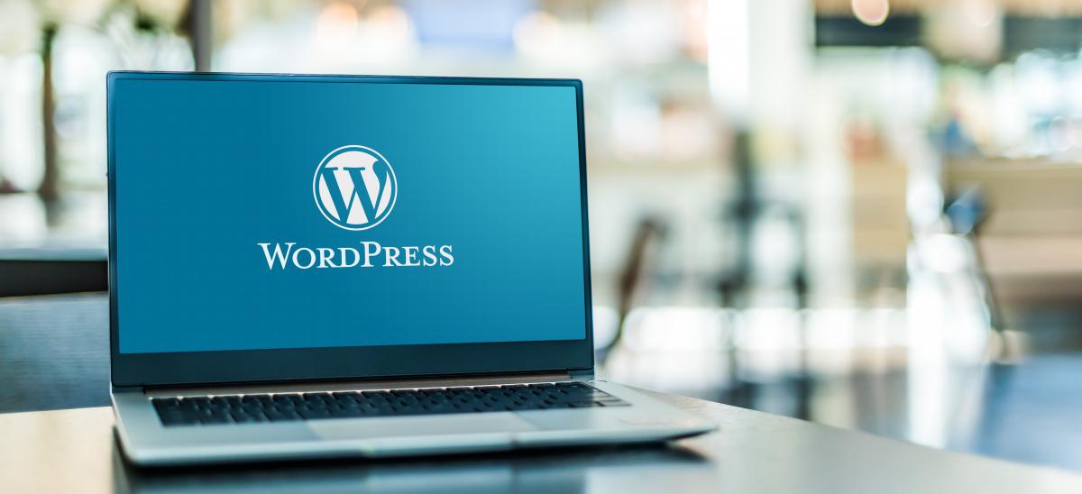 WordPress: Harmful safety gap in Gutenberg template plugin thumbnail