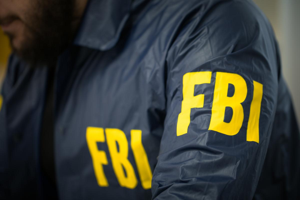 Kaseya Hack: FBI had the grasp key - and held it again for weeks thumbnail