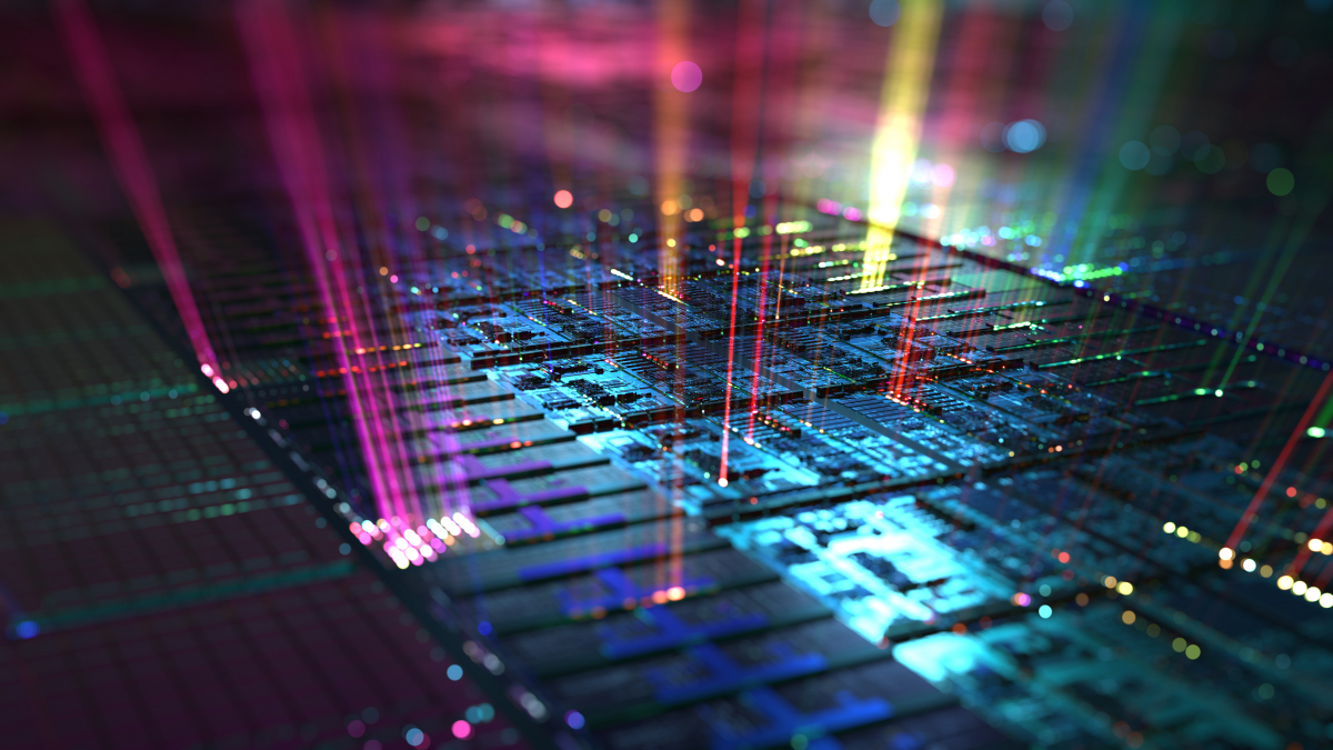Semiconductor disaster: market might normalize in 2022 thumbnail