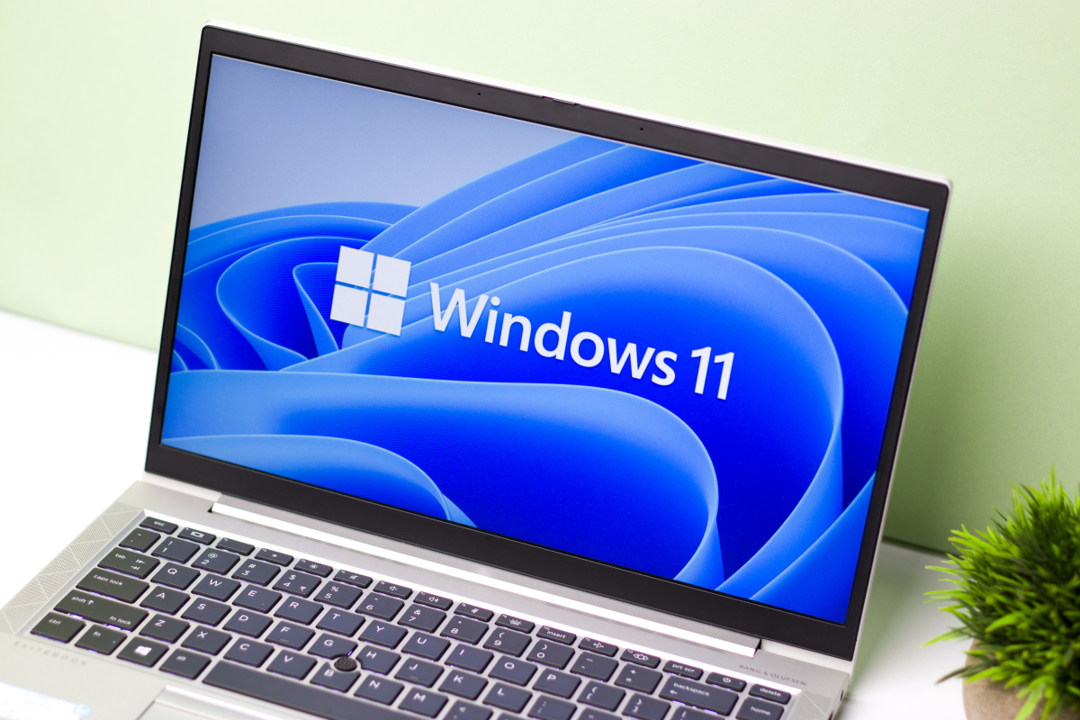 Home windows 11 as an replace: These are the minimal necessities to your PC thumbnail
