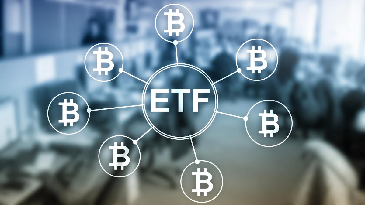 Erster Bitcoin-ETF vor Genehmigung? SEC winkt Krypto-nahen Volt-Equity-ETF durch