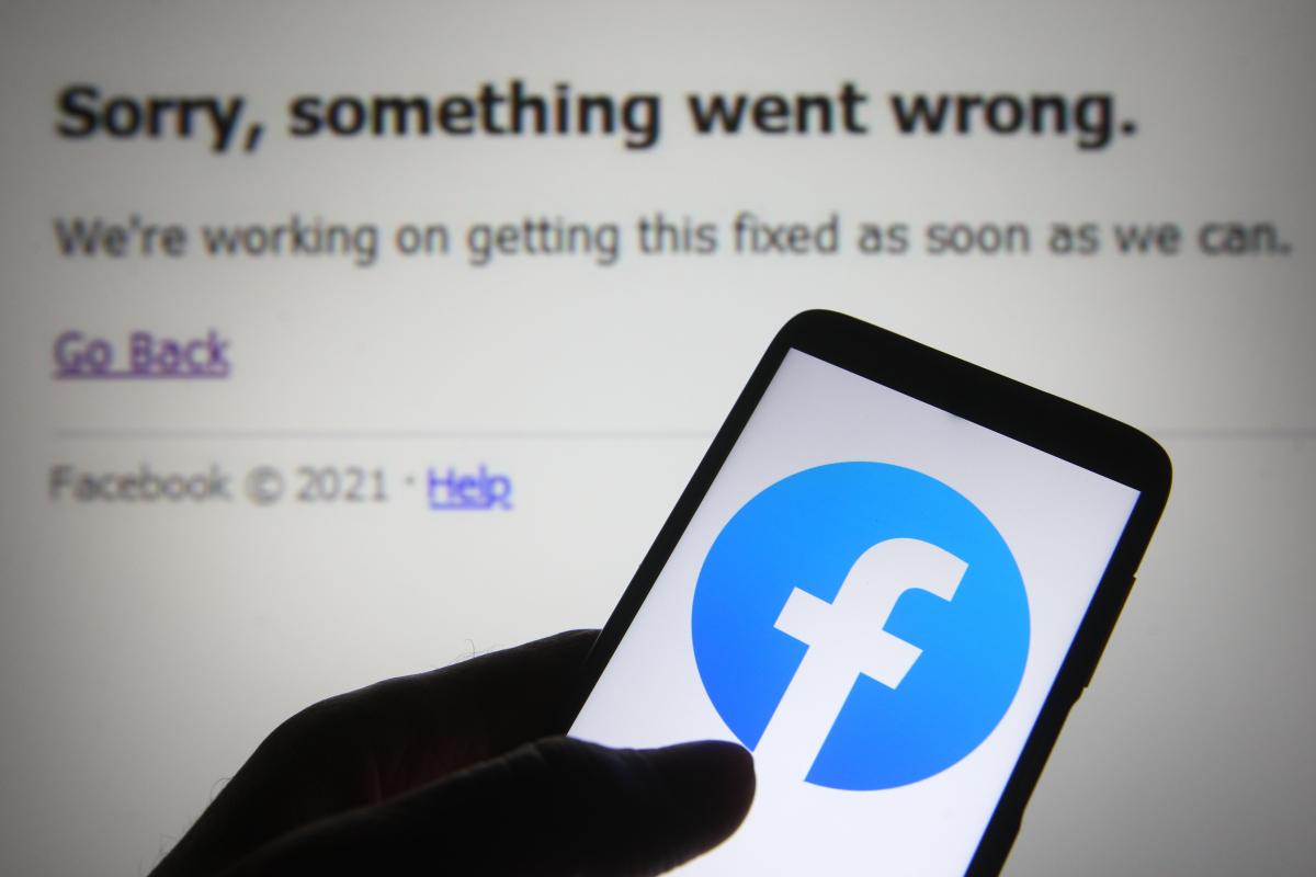 BGP, DNS, WTF: We clarify the expertise behind the Fb failure thumbnail