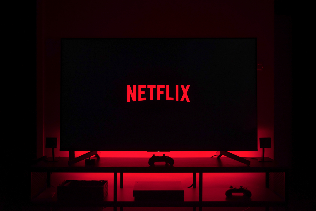 Netflix is turning into dearer for current app retailer clients thumbnail